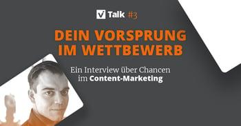 Interview Yoyaba Content Marketing