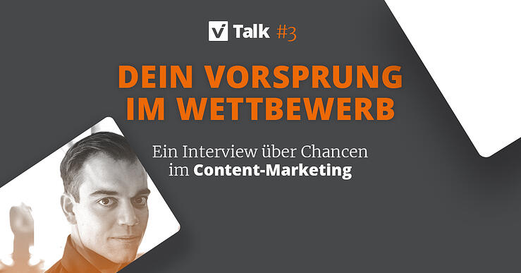 Interview Yoyaba Content Marketing