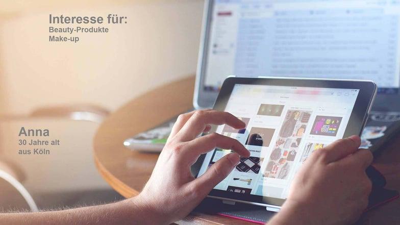 E-Mail-Automation für Deine Buyer Personas