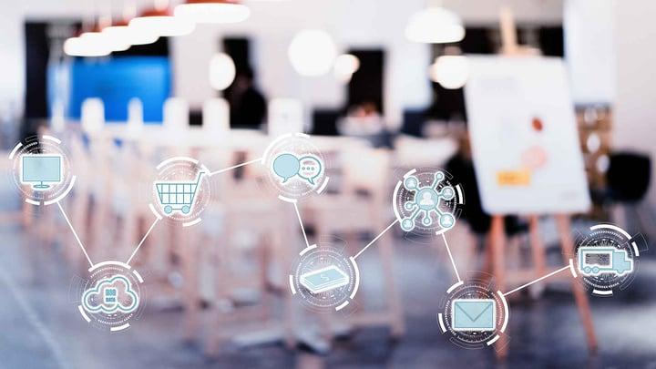 Buyer's Journey: Begleite Deine Kunden bis zur Kaufentscheidung