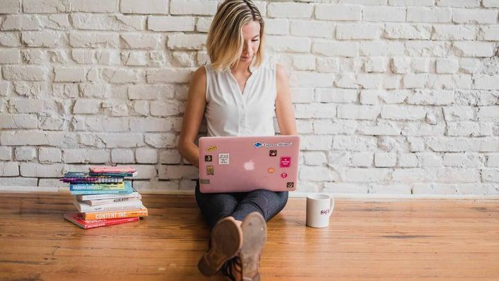 Erreiche mehr Kunden mit Inbound- und Content-Marketing