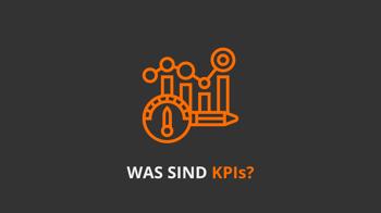 Was sind KPIs?