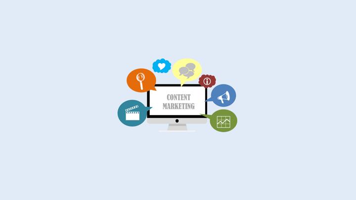 Content-Trends: Diese Formate solltest Du nutzen!