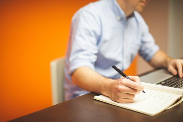 Tipps für Arbeitgeber: Jetzt Homeoffice einrichten