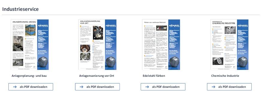 Beitrag-Bild-01-Industrieservice