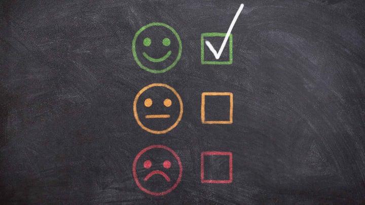 6 Tipps: So werden aus Deinen Kontakten echte Kunden