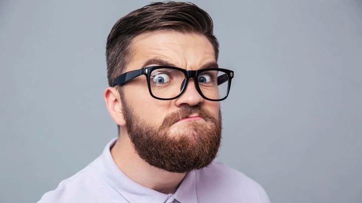 Diese 8 Fehler bremsen Deine Marketing-Automation!