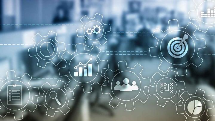 Marketing-Automation: Mehr Umsatz durch Workflows