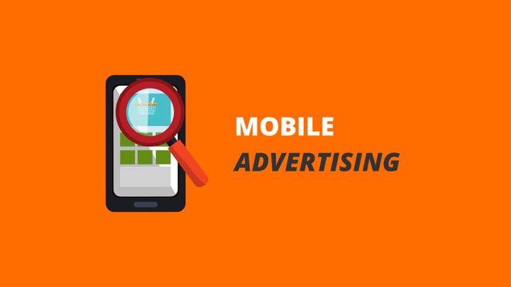 Generation Smartphone: Was bringt mobile Werbung?