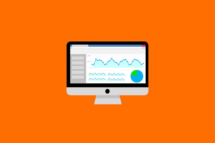 5 einfache Maßnahmen für Deine OnPage-Optimierung