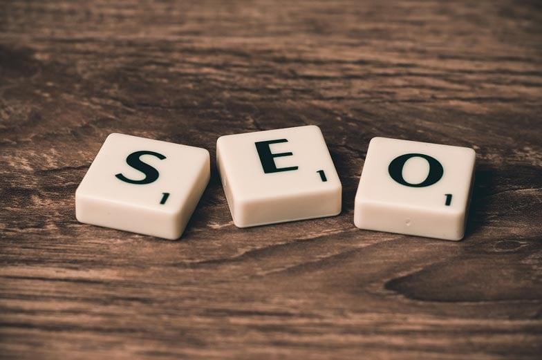 SEO als Bestandteil des Content-Marketings