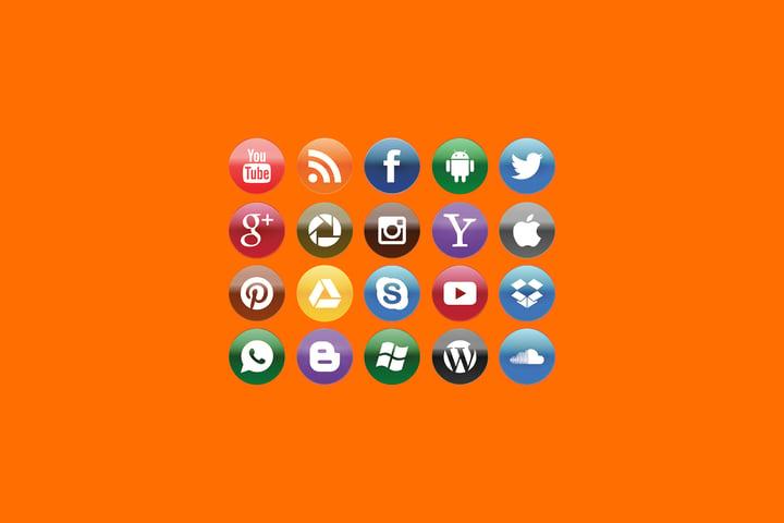 Das sind die Basics für Deine Social-Media-Strategie!