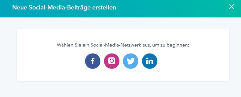 Social-Media-HubSpot