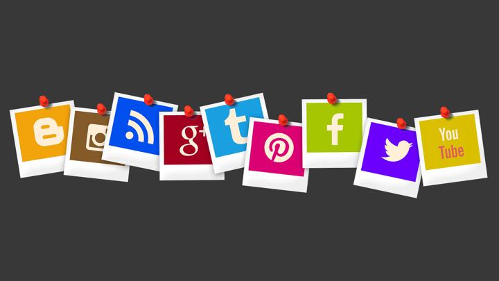 Deshalb brauchst du Social-Media-Marketing