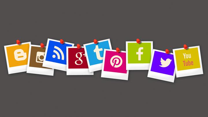 Deshalb brauchst Du Social-Media-Marketing!
