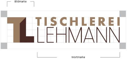 TL-Logo-Artikel-web