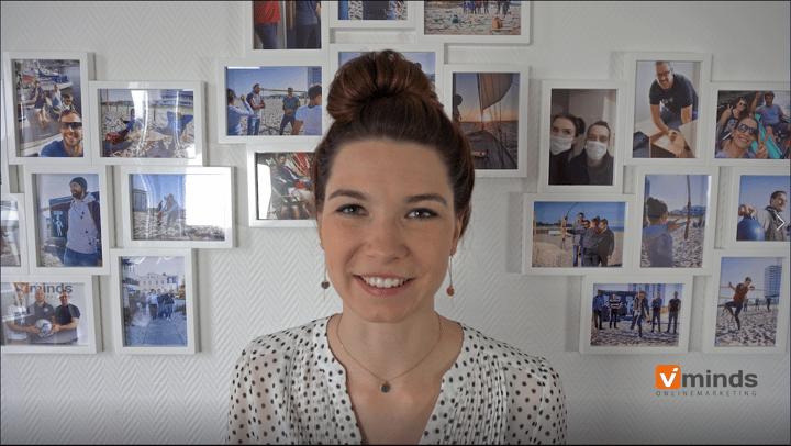 Online-Marketing Trainee-Programm | Vlog #2