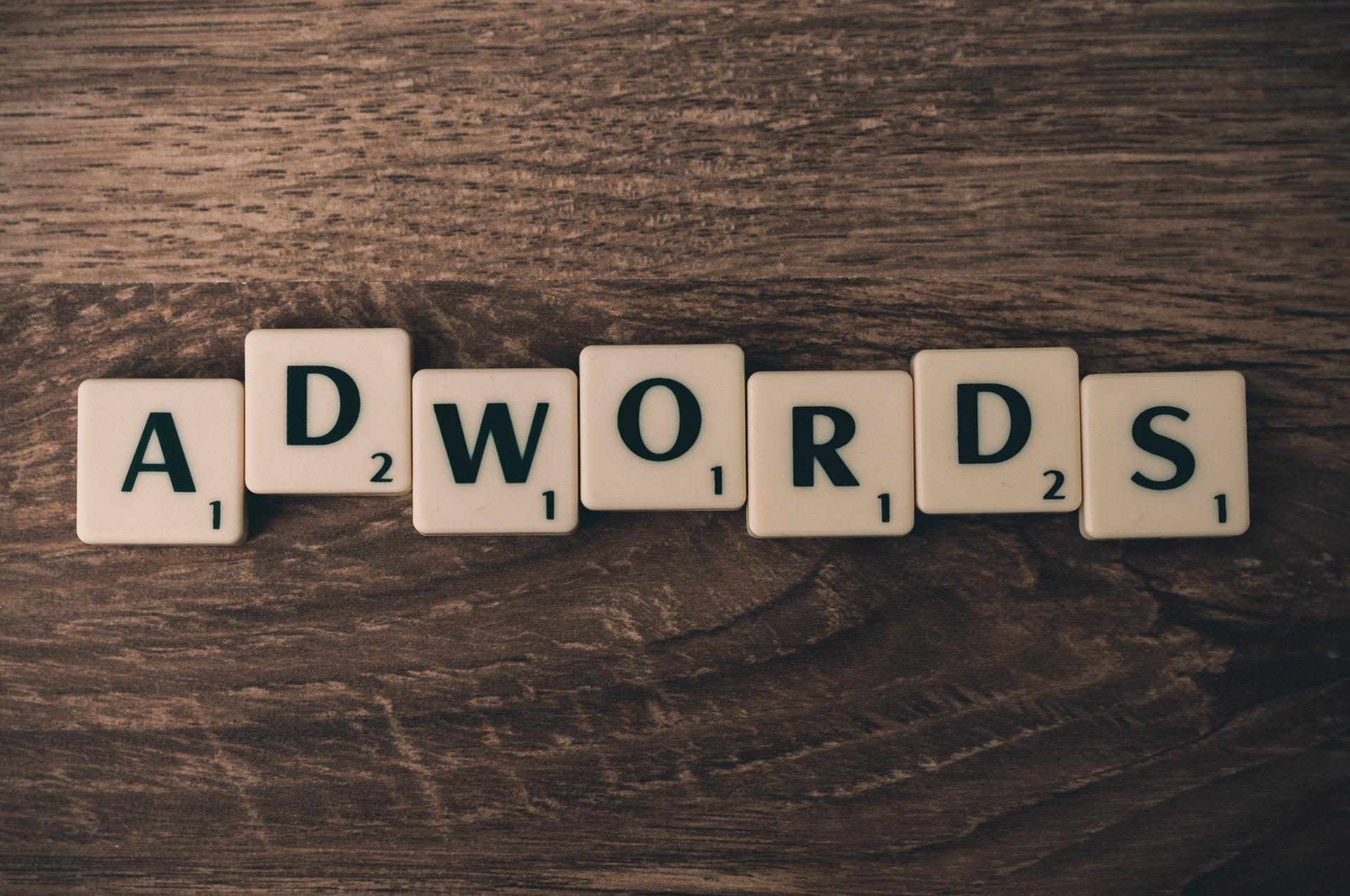 adwords-alphabet-anzeigen-267401