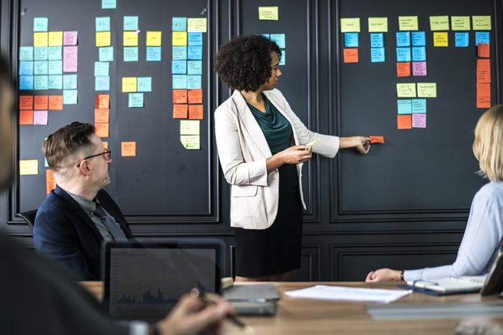 5 Schritte zur Arbeitgebermarke: Attraktivität ausbauen