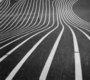 asphalt-black-and-white-color-1851472-300x268