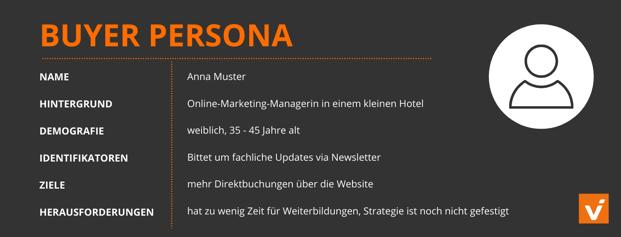 buyer persona (1)