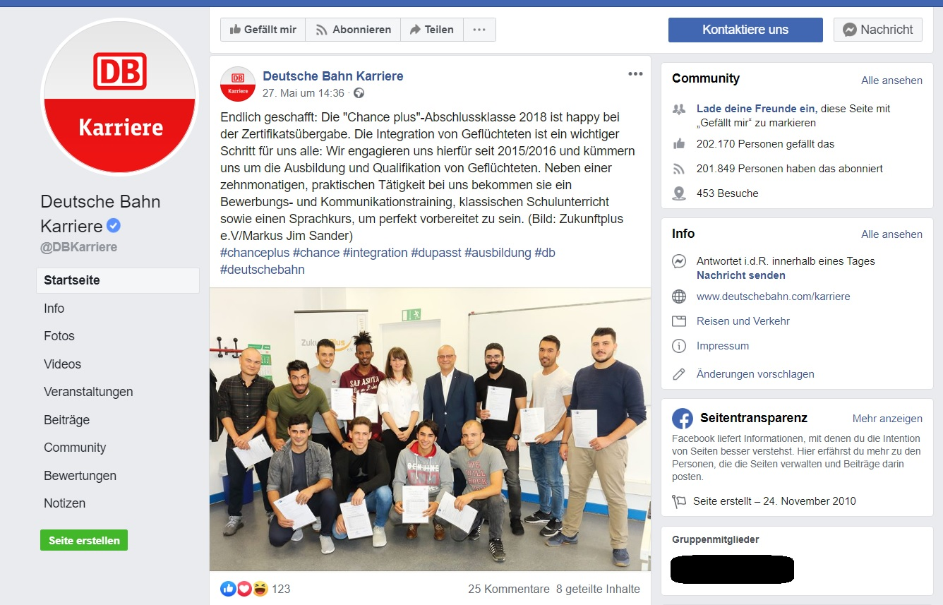 deutsche-bahn-facebook
