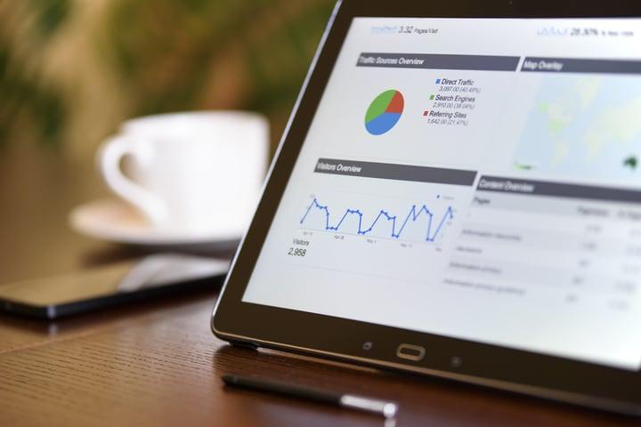 eTracker: Eine Alternative zu Google Analytics?