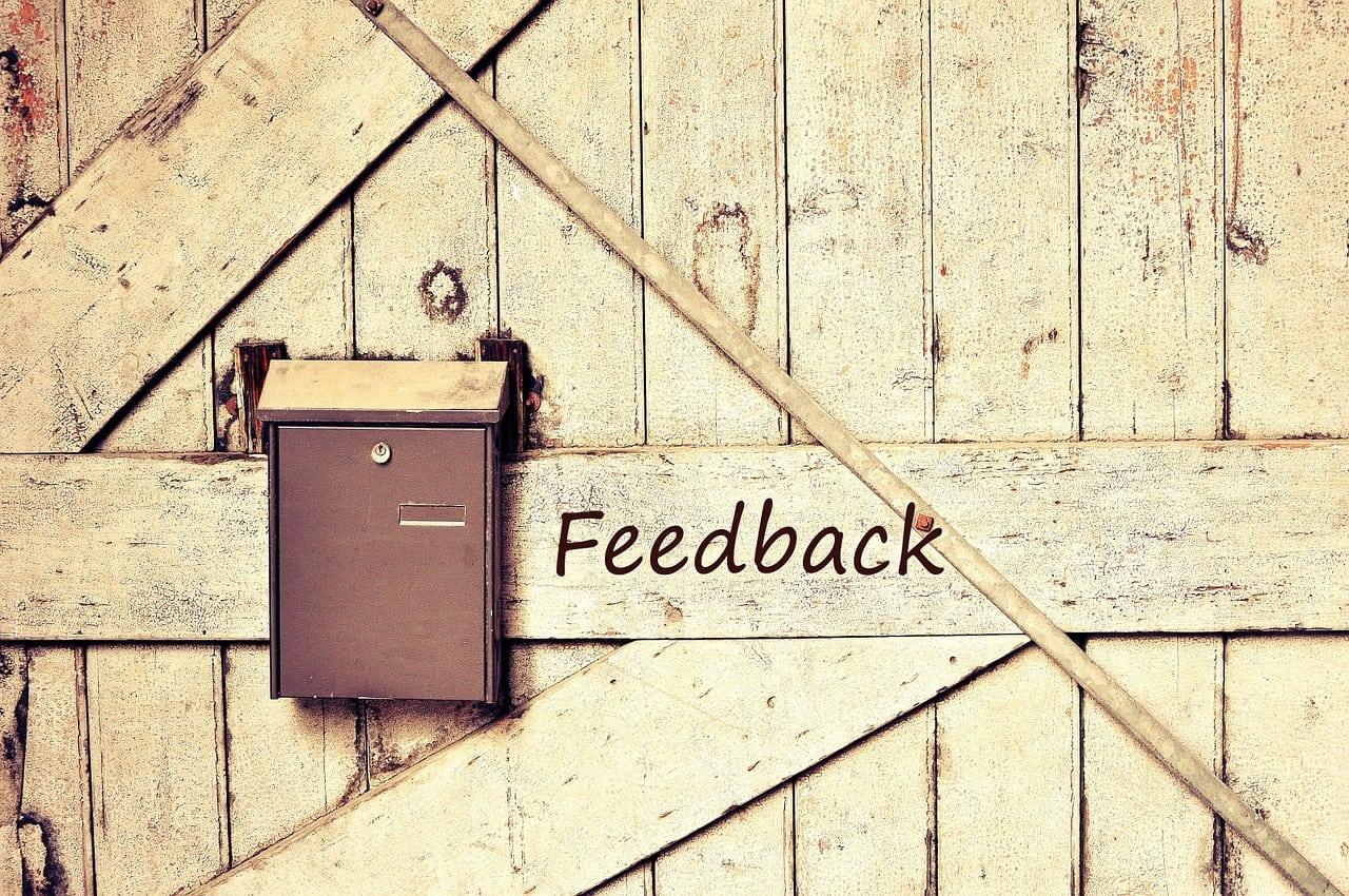 feedback-1213042_1280