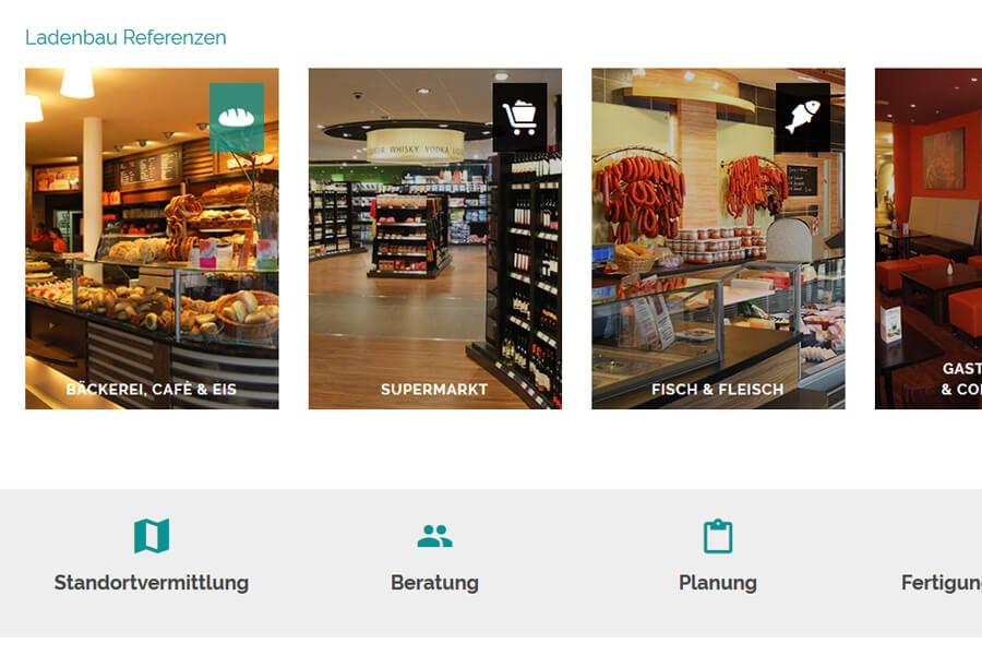 Benutzerfreundlichkeit-Beispiel-Hanse-Ladenbau