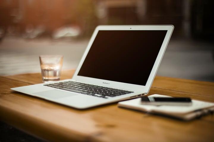 Der CMS-Vergleich: WordPress, Typo3 oder Contao?