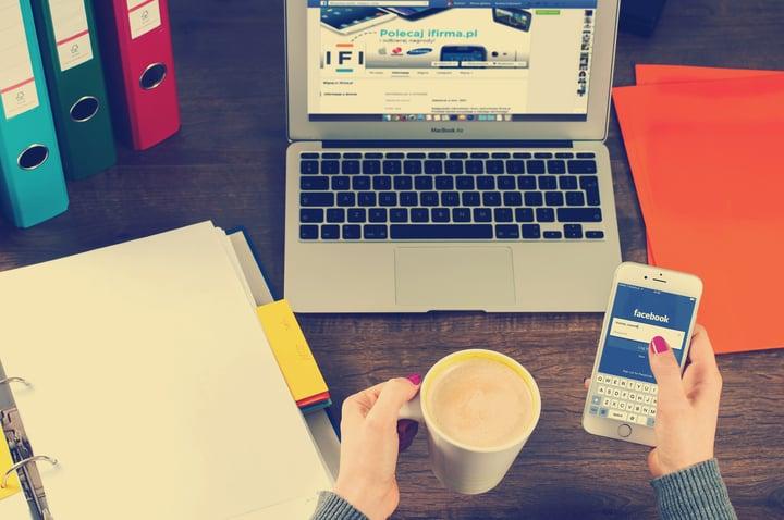 Tipps und Tricks für Social Recruiting