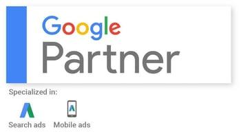 partnerbadge-horizontal
