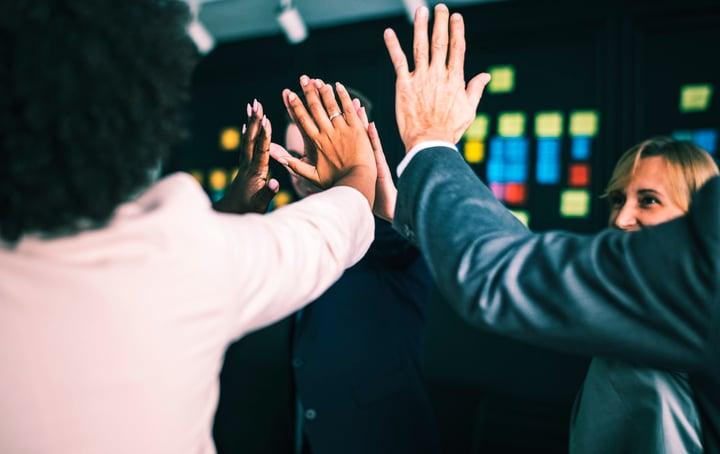 Employer Branding: 5 Beispiele, die zeigen wie es geht