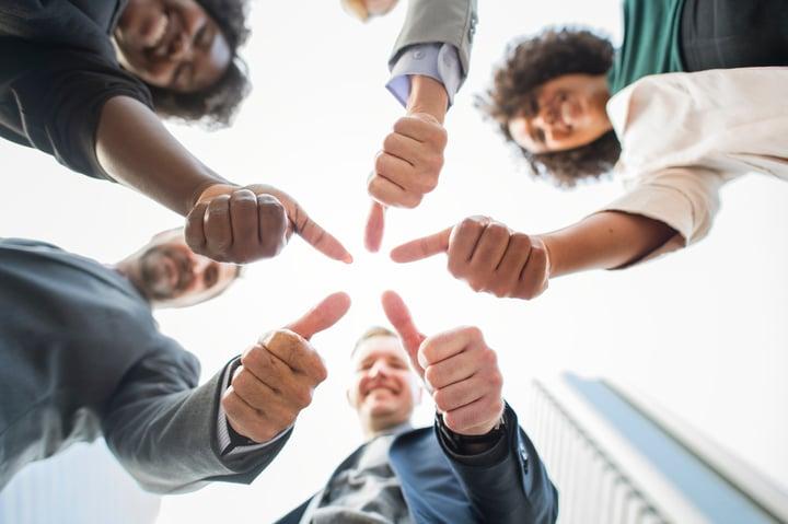 Online-Bewertungen und ihre Rolle im Unternehmenserfolg