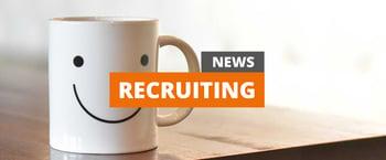 recruiting-news_homepage_15.10.