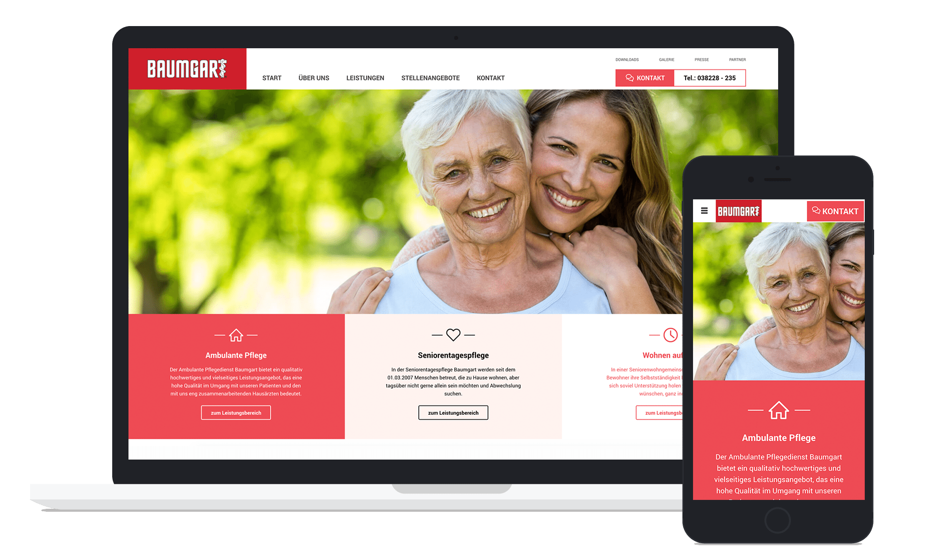 vm-webseite-referenzen-baumgart-1