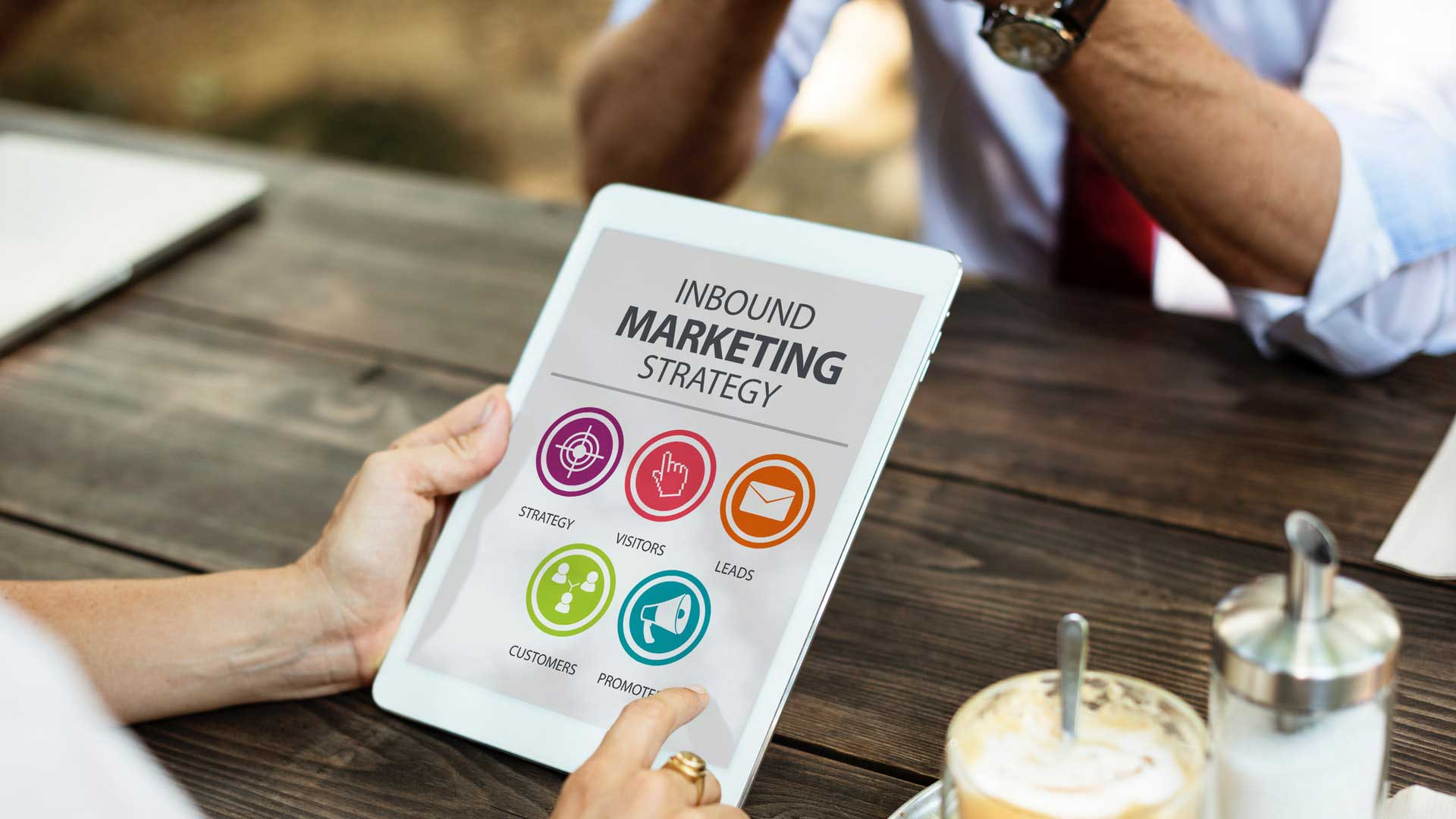Inbound-Marketing-Titel