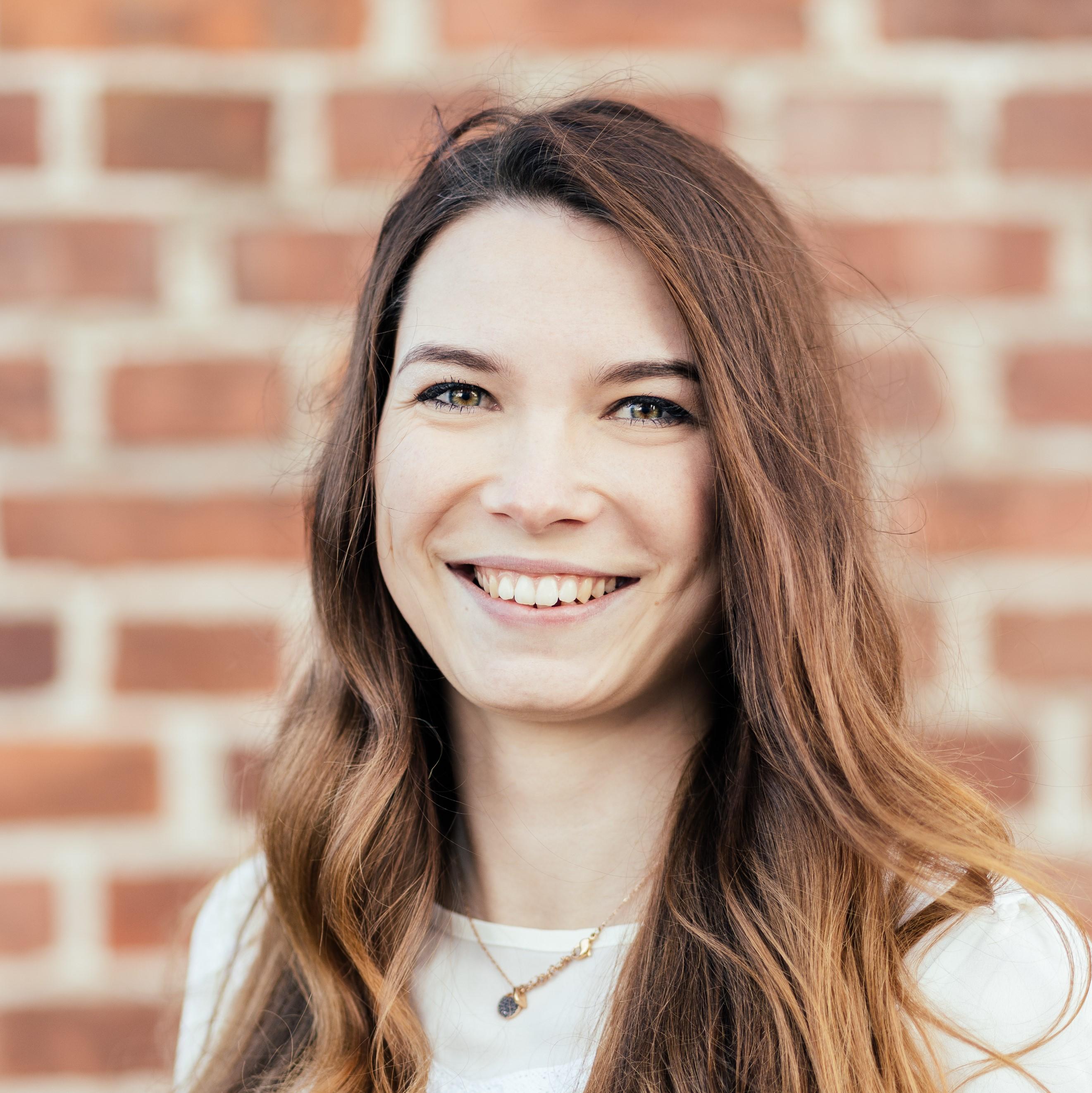 Vanessa Zander