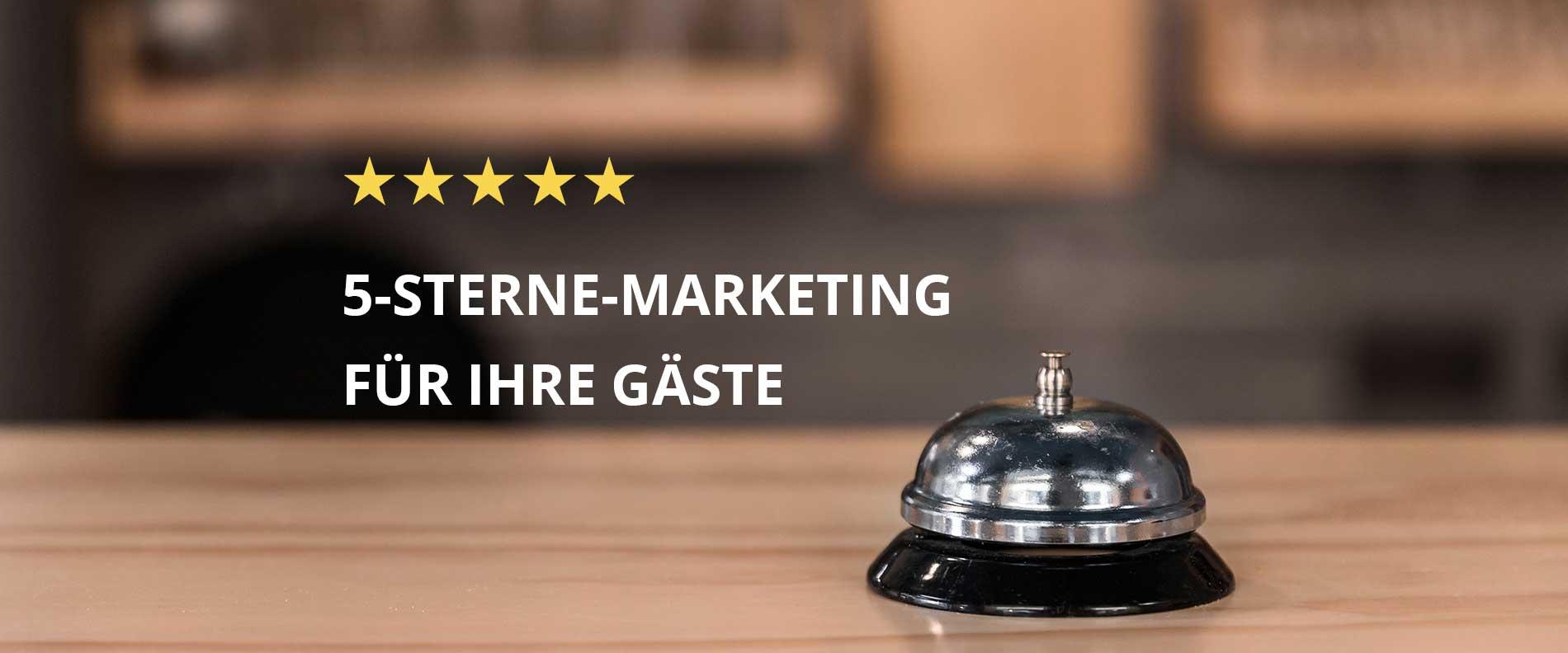 header-hotelmarketing3