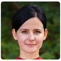 Steffi Müller