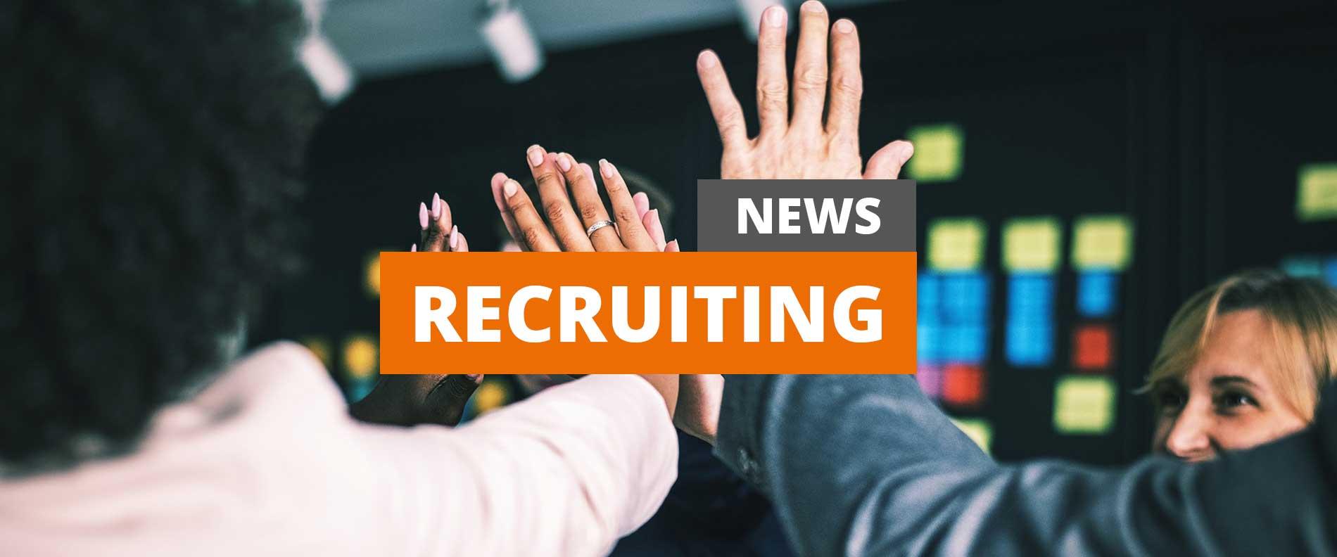 recruiting-news_18.1.19
