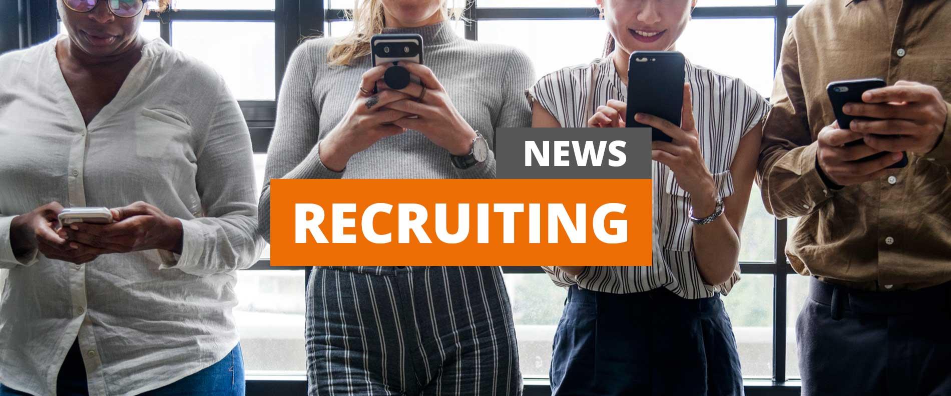 recruiting-news_2019-02-04