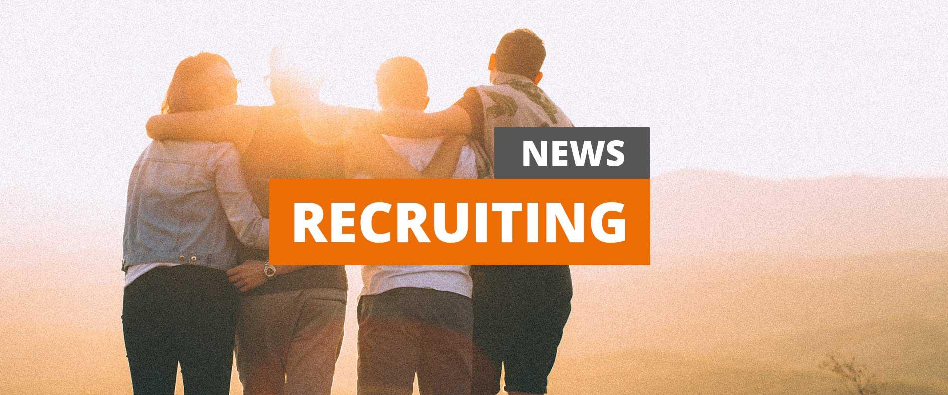 recruiting-news_2019-02-25