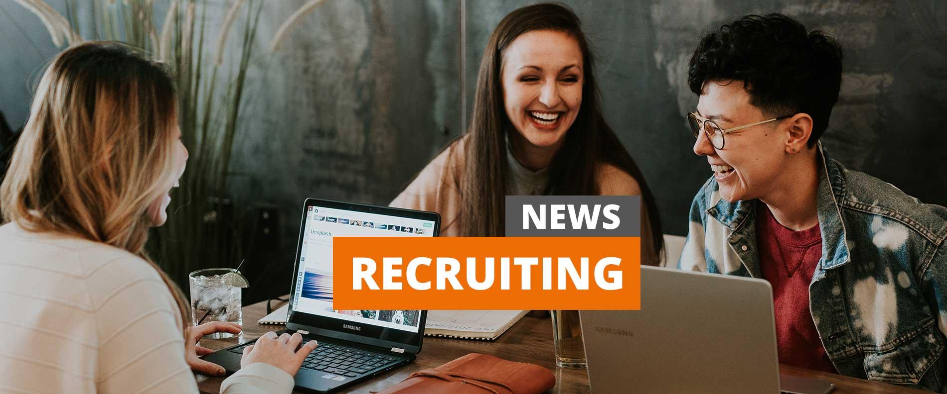 recruiting-news_2019-04-09
