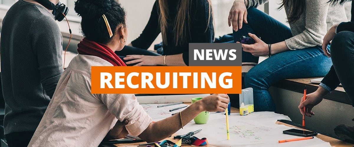 recruiting-news_3.9.18