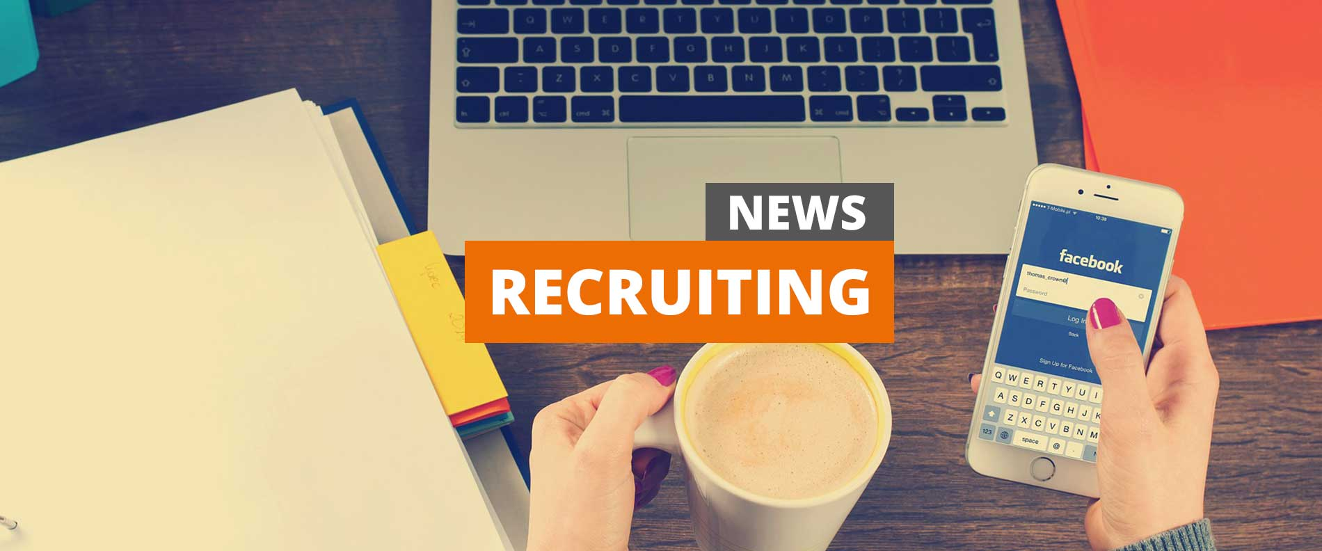 recruiting-news_homepage_2019-04-29