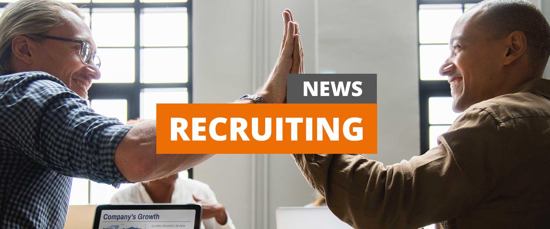 recruiting-news_homepage_26.11.