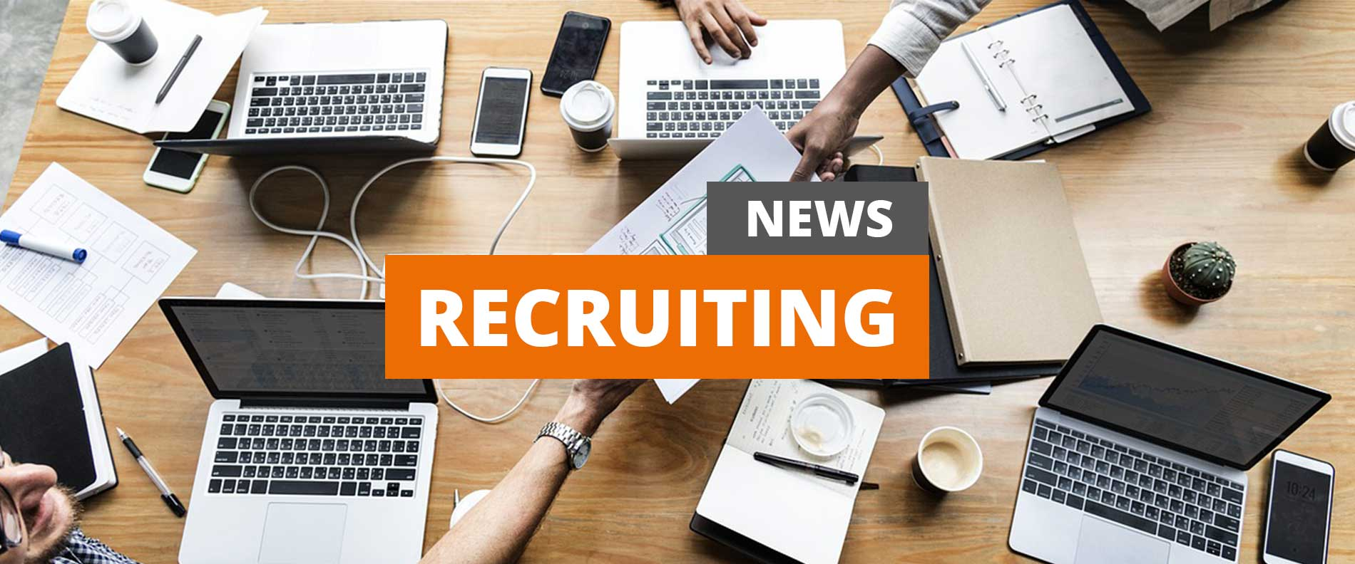 recruiting-news_homepage_8.10