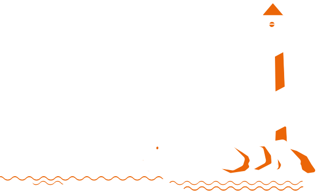 viminds-blog-leuchtturm