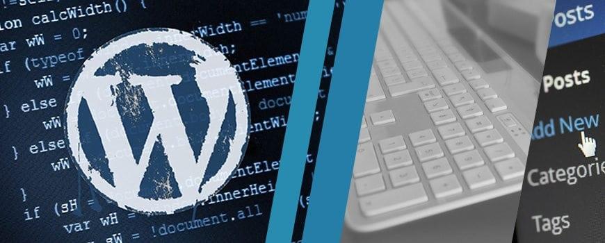 wordpress-als-cms-geeignet